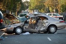 Memilih Asuransi Kendaraan yang Bagus Tips Memilih Asuransi Kendaraan yang Bagus