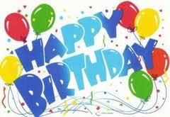 SMS ucapan selamat ulang tahun Kumpulan SMS Ucapan Selamat Ulang Tahun