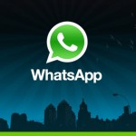 Free Download Aplikasi Whatsapp