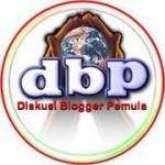 Diskusi Blogger Pemula