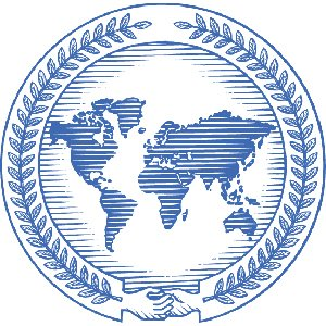 Arti Hubungan Internasional