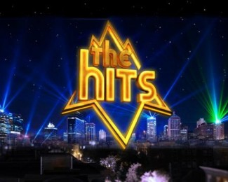The Hits Trans Tv