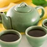5 Minuman untuk Menjaga Kesehatan Jantung