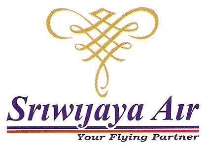 Tiket Sriwijaya Air