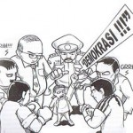 Sejarah dan Perkembangan Demokrasi di Indonesia