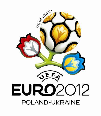 Jadwal Piala Eropa 2012 Lengkap