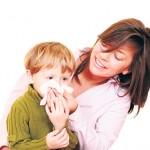 Penyebab Mimisan dan Cara Mengatasinya