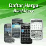 daftar harga blackberry 150x150 Daftar Harga Blackberry Terbaru