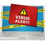 Isu Internet Mati Setelah Tanggal 9 Juli 2012