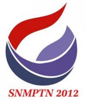 Pengumuman SNMPTN Maju 1 Hari 6 Juli 2012