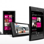 Review Nokia Lumia 800