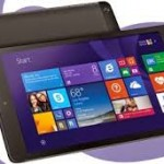 Advan Vanbook W100 10 150x150 Review Acer Iconia Tab 7 A1 713 Android Jelly Bean