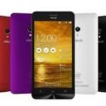 Asus Zenfone 5 A500CG 150x150 Review Samsung Galaxy S III Mini