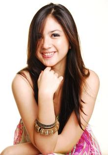 Biodata dan Profil Jessica Mila