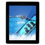 Review Tablet Axioo Pico GJE V3