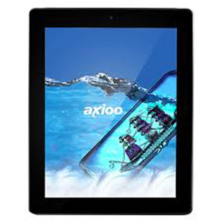 Review Tablet Axioo Pico GJE V3
