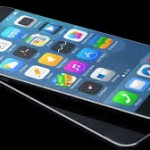 Update Spesifikasi  Apple iPhone 6