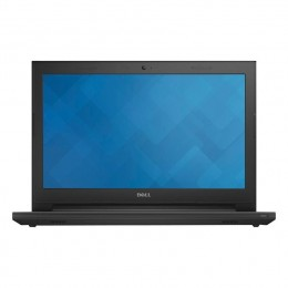 laptop dell 260x260 Review Notebook Dell Inspiron 14 3442