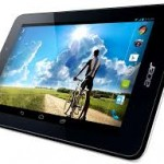 Review Acer Iconia Tab 7 A1-713 Android Jelly Bean