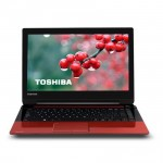 Review Laptop Toshiba Satellite C40D
