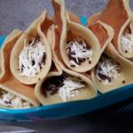 Resep Kue Manja Kekinian yang Enak dan Sederhana