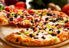 Resep Membuat Pizza Rumahan yang Lezat dan Menyehatkan